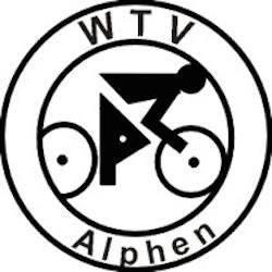 Leden Wielertoervereniging Alphen